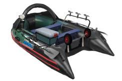 Stormline. 2020 год, длина 3,10м., двигатель подвесной, бензин. Под заказ