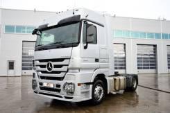 Mercedes-Benz Actros. Mercedes-benz actros 1844, 18 000кг., 4x2. Под заказ