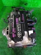 Двигатель НА Toyota WISH ZNE10 1ZZ-FE