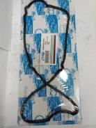 11189-71C00 * Прокладка клапанной крышки Suzuki Cultus G13A/G13B 90-