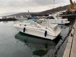 Продам Sea Ray Sundancer 240