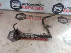 Топливная рейка 4A, 5A Toyota