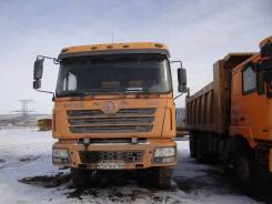 Shaanxi Shacman. Продам грузовик Shaanxi SX 3255DR384, 9 700куб. см., 25 000кг., 6x4
