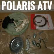 Ремкомпект ручного стартера для квадроцикла Polaris Sportsman