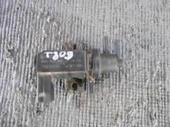 Клапан электромагнитный Volkswagen