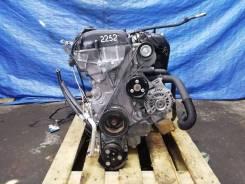 Двигатель в сборе. Ford C-MAX, C214 Ford Mondeo, B4Y, B5Y, BWY Ford Focus, CB4, DA3, DB AODA, AODB, AODE, Q7DA, QQDA, QQDB, SYDA, CFBA, CGBA, CGBB, CH...