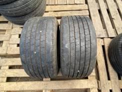 Dunlop SP LT 33, 225/50R12.5LT