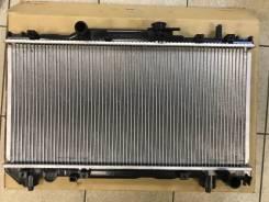 Радиатор охлаждения Toyota Corona/Carina/Caldina ST19# 3S / 4S 92-96