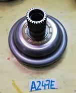 Барабан АКПП Toyota A247E