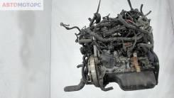 Двигатель в сборе. Volvo C30 D4164T. Под заказ