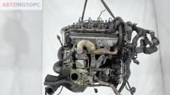 Двигатель Audi A8 (D3) 2004-2010, 4.0 л, дизель (ASE)