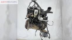 Двигатель Great Wall Wingle 201 2012 г, 2 л, дизель (GW4D20B)