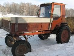 ВТЗ Т-16. Продам трактор Т-16, 25 л.с.