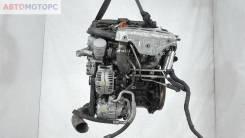 Двигатель Volkswagen Jetta 6 2010-2015, 1.4 л, бензин