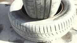 Pirelli, 195/65 D15 91V