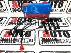 Провода высокого напряжения Suzuki G16A TA/TD01W