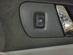 Кнопка стеклоподъемника Skoda octavia 1998 [3B0959855]