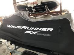 Чехол оригинальный Yamaha FX Cruiser 2019-2020