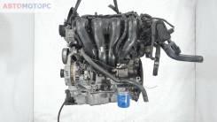 Двигатель Mazda 3 (BK) 2003-2009, 2 л, бензин (LF)