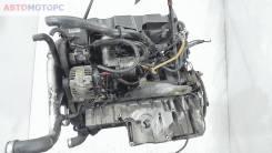 Двигатель BMW X5 E53 2000-2007, 3 л, дизель (30 6D 2)