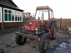 ЛТЗ 55. Продается трактор лтз 55, 60 л.с. Под заказ