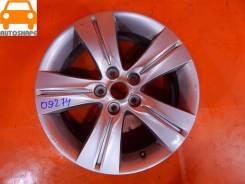 Диск колёсный литой Kia Sportage 2010-2016 [529103U200]