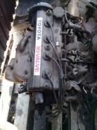 Продам комплект бронепроводов на 5A-F на Toyota Corolla