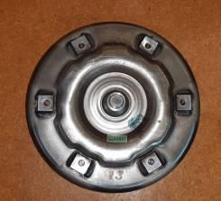 Гидротрансформатор акпп U240E 2ZZ-GE Toyota