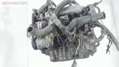 Двигатель Volvo S60 2000-2009, 2 л, бензин (B5204T5)