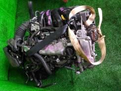 Двигатель НА Toyota NOAH ZRR80 3ZR-FAE