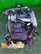 Двигатель на Toyota MARK II