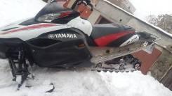 Yamaha RX-1 MTX. исправен, есть псм, с пробегом