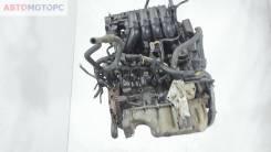 Двигатель Peugeot 206 2005 г, 1.6 л, бензин (NFU)