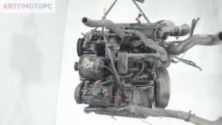 Двигатель Land Rover Freelander 1 1998-2007, 2 л, дизель (TD4 204D3)