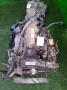 Двигатель НА Toyota Liteace CM65 2C