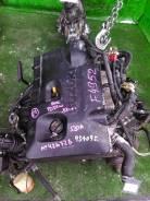 Двигатель в сборе. Suzuki Verona, D52LX, J52L8, J52LX, J56L0, J56L1, M52LX, M56L8 Suzuki Escudo, TD54W Suzuki Swift, G566X, J6265, J6665, J666X, J66E8...