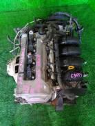 Двигатель НА Toyota ISIS ZNM10 1ZZ-FE