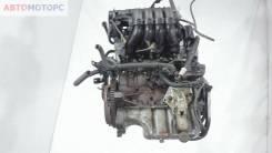 Двигатель Citroen Xsara-Picasso 2006 г, 1.6 л, бензин (NFU)