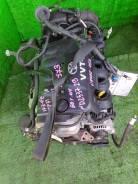 Двигатель НА Toyota Succeed NCP51 1NZ-FE