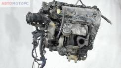 Двигатель Honda Civic 2006-2012, 2.2 л, дизель (N22A2)