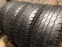 Bridgestone Dueler H/T 689. летние, б/у, износ 40%