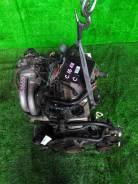 Двигатель НА Mitsubishi Lancer Cedia CS2A 4G15
