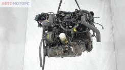 Двигатель Citroen Xsara-Picasso 2004 г, 2 л, дизель (RHY)