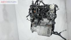 Двигатель Jeep Cherokee 2013, 2 л, дизель