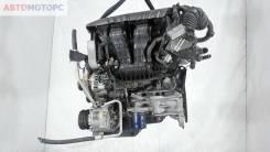 Двигатель Peugeot 4008 2013 г, 2 л, бензин (AF., AFZ)