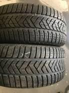 Pirelli Winter Sottozero 3, 245/45 R19, 245/45/19