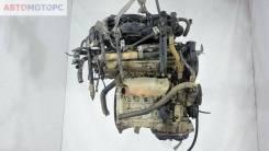 Двигатель Toyota Highlander 1 2001-2007, 3.3 л, гибрид (3MZFE)