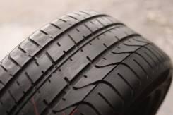 Pirelli P Zero, 255/45 R19, 255/45/19