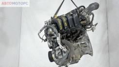 Двигатель Toyota Corolla E15 2006-2013, 1.8 л, бензин (2ZR-FE)