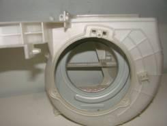 Корпус моторчика печки MR116203 новый оригинал